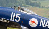 Airpower13_05_800.jpg
