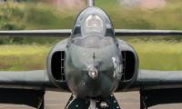 Airpower13_154_800.jpg