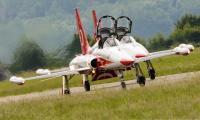 Airpower13_168.jpg