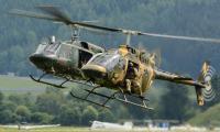 Airpower13_75_800.jpg