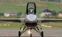 Airpower13_81_800.jpg